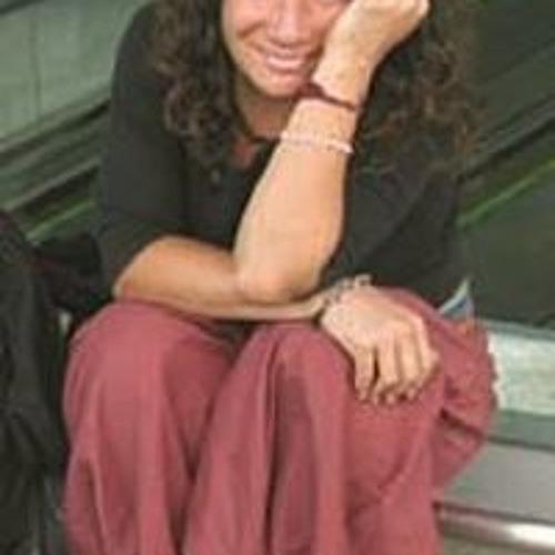 Entrevista a Maria Herrera Magdaleno Morelia