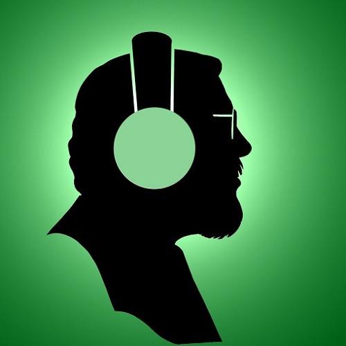 Marlatch's avatar