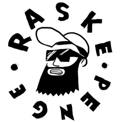 Raske Penge's avatar