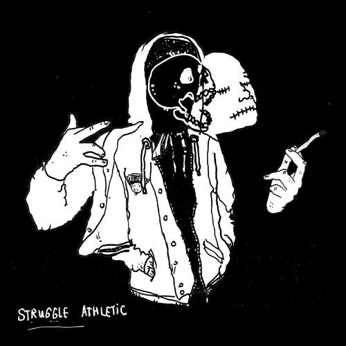 Freddy Bracker's avatar
