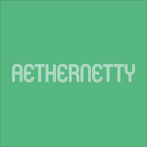 Aethernetty's avatar