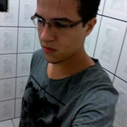 Adir Junior 5's avatar