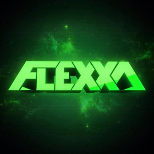 Flexxa [Digital 101]'s avatar