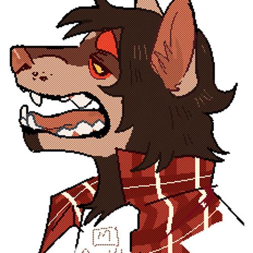 Deghami's avatar