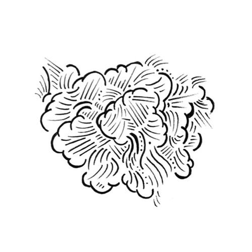 Gluvs's avatar