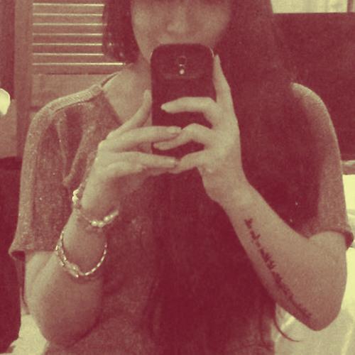 Andrea Mundo...'s avatar