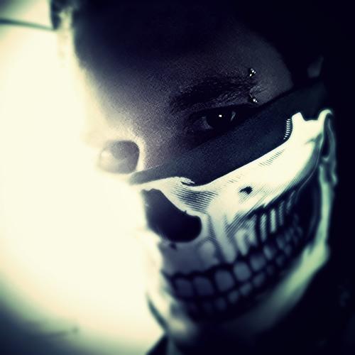 My Fragile Bones's avatar
