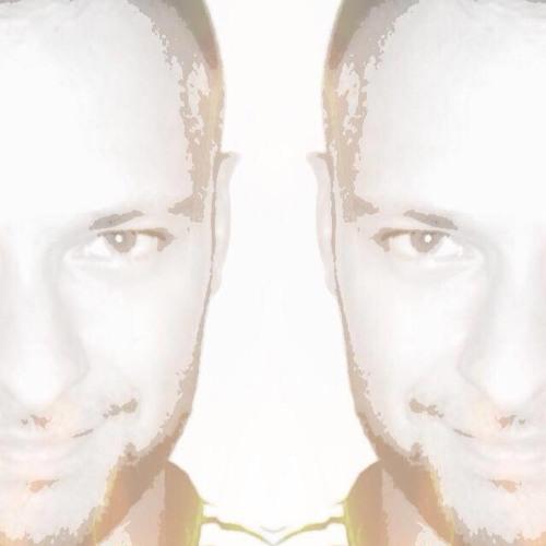 MArcoMArtinezOfficial's avatar