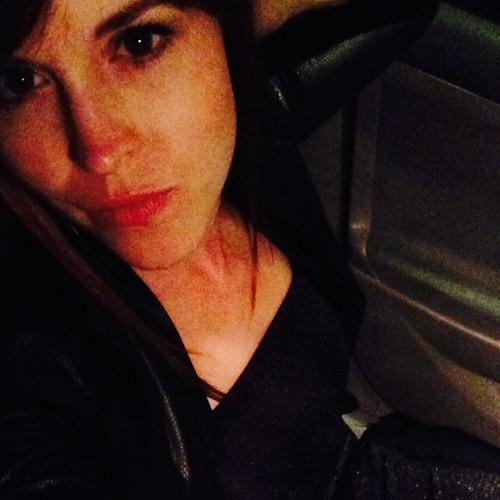 Leslie Hunt Music's avatar