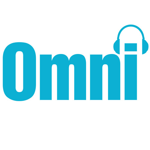 Omni Music Solutions's avatar