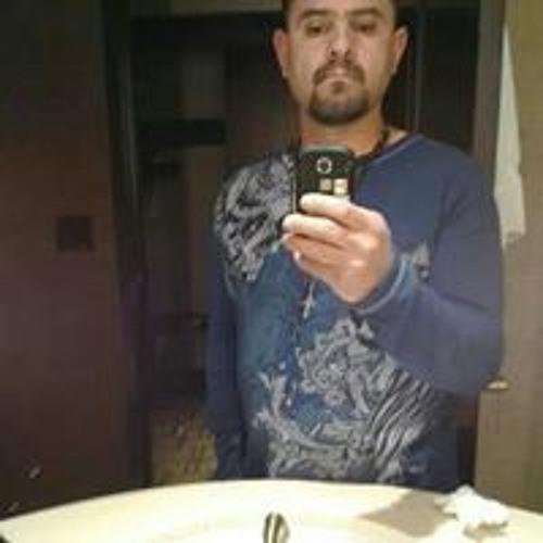 Manny Andrade's avatar