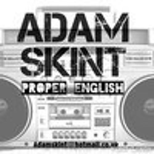 Adam Skint's avatar