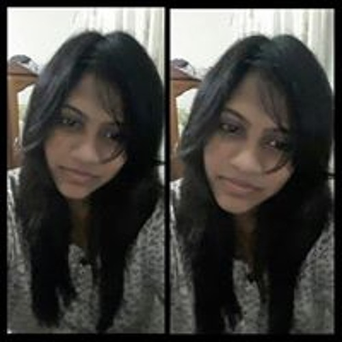 Chandenie Gopal's avatar