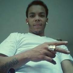 Jay Rivera 48