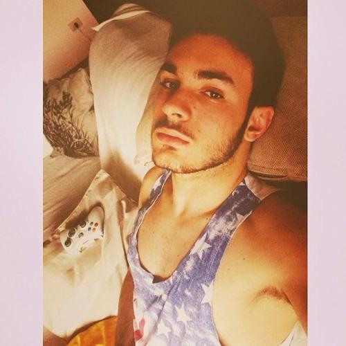 DJ GIAN ( Giamnarco )'s avatar