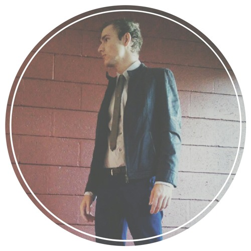 LYSISM's avatar