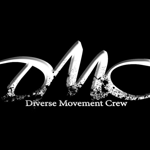 DMC OFFICIAL | #DMC's avatar