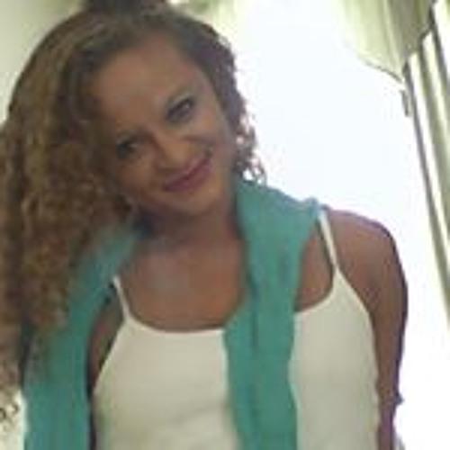 Tasha Gorman 1's avatar