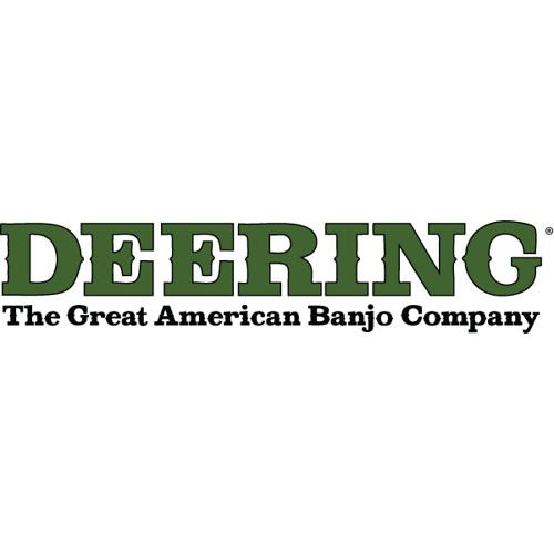 Deering Banjo Company's stream on SoundCloud - Hear the