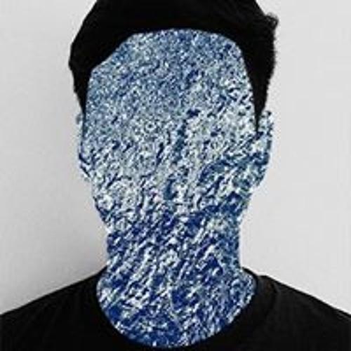 Ben Torrente's avatar