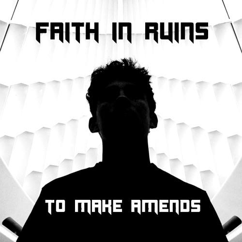 Faith In Ruins's avatar