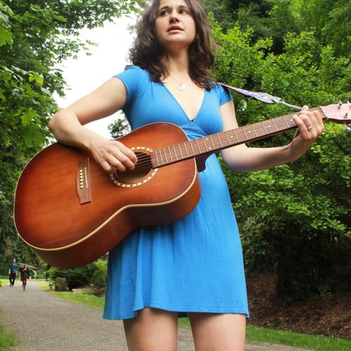 Kira Lesley's avatar