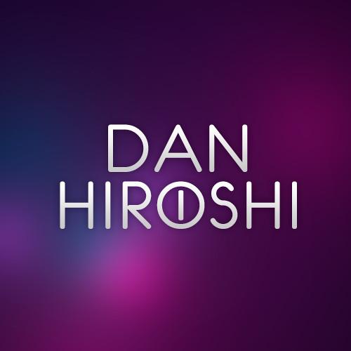 Dan Hiroshi's avatar