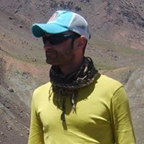 Paolo Riggio's avatar