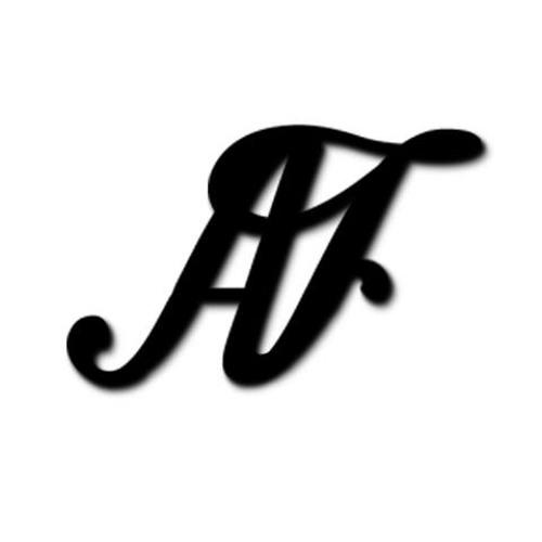 Alessandro Furino.'s avatar