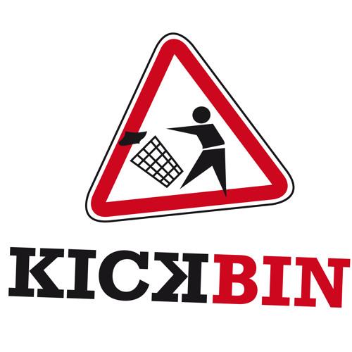 kickbin's avatar