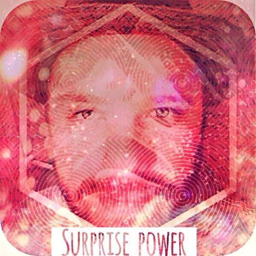 Surprise Power's avatar