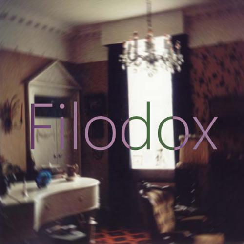 Filodox's avatar