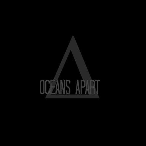 Oceans Apart Official's avatar