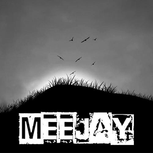 MeeJay's avatar