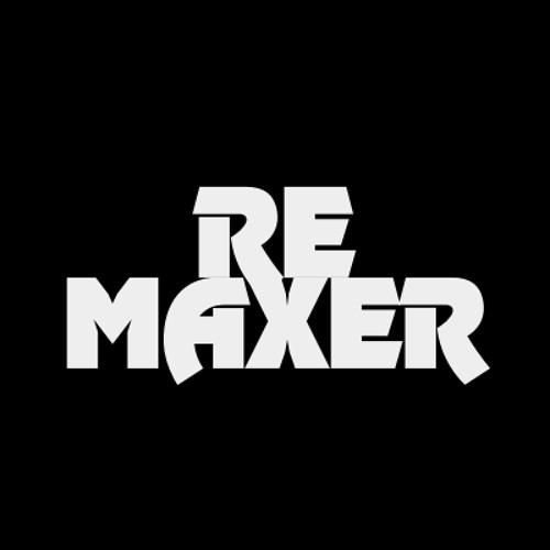 REmaxer's avatar