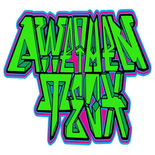 awethentech's avatar