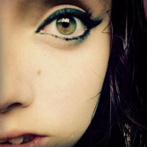 AMONSTA's avatar