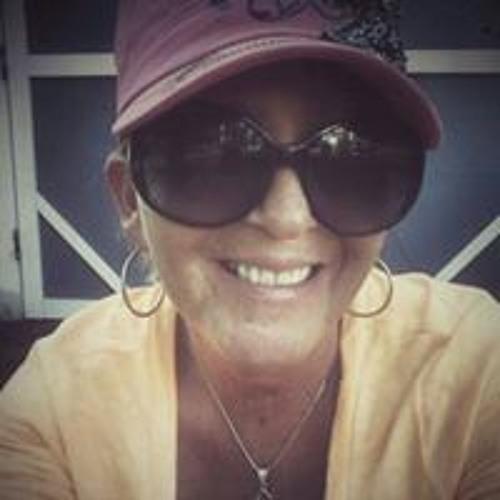 Lisa Ebling's avatar