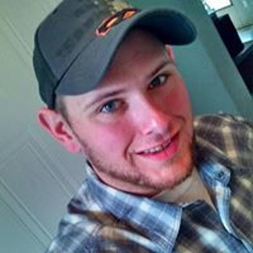 Mike Dinsmore's avatar