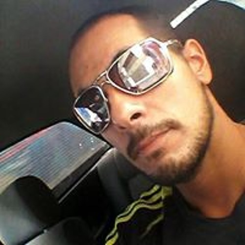 user378431980's avatar