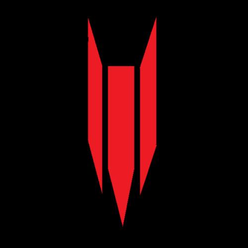 DJ Yanic's avatar