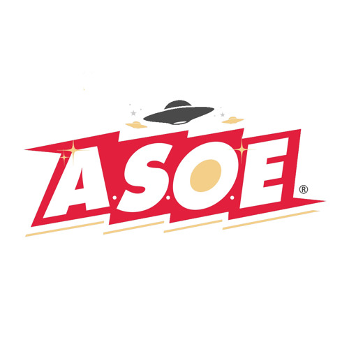 ASOE's avatar