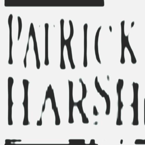 Patrick Harsh's avatar