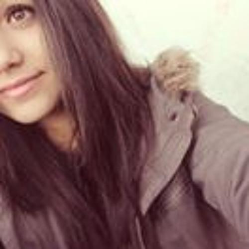 Maria Andreea 13's avatar