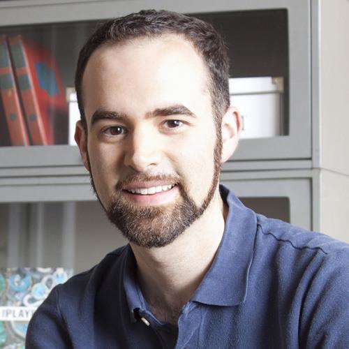tf_designer's avatar