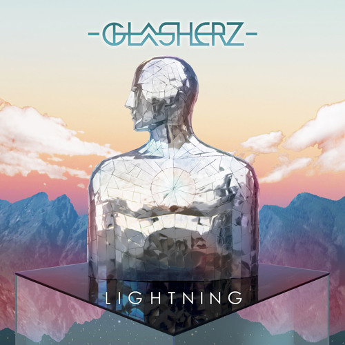 GLASHERZ's avatar
