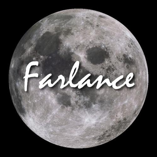 Farlance's avatar