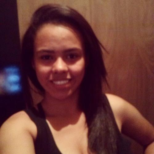Jéssica Caroline 10's avatar