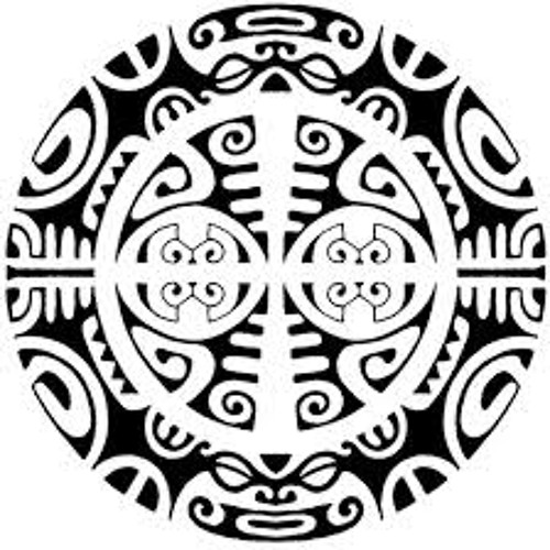 Full Ohm's avatar