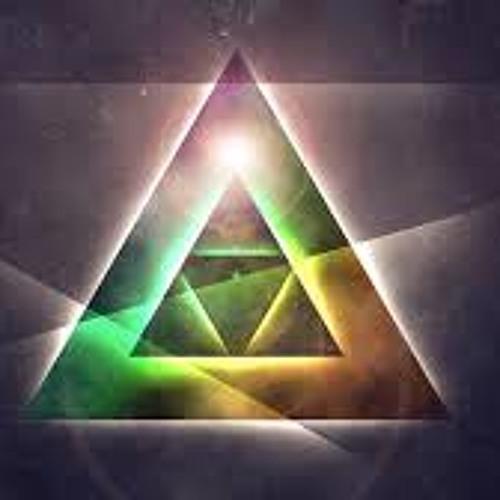 |uminati's avatar